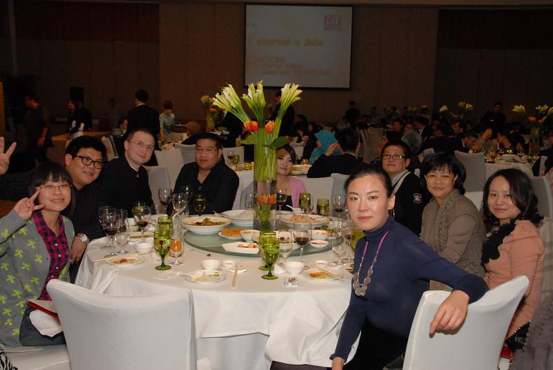 [20120107] MAYCHAM China 2012 Annual Dinner (101).JPG