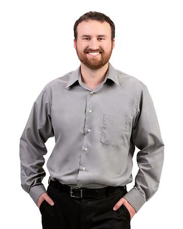Brendan K