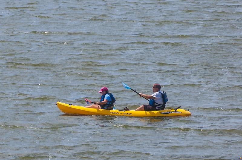 KayakingQuan201632.jpg
