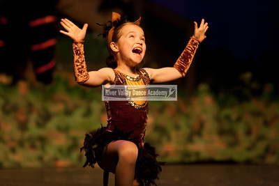 Jungle Book_Show 2