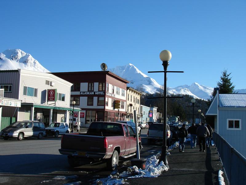 Alaska 2008 394.jpg