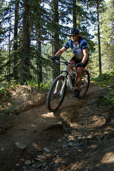 Banded Peak Challenge 2014-709.jpg