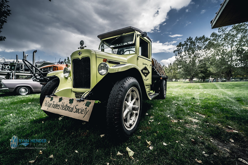 the great salt lake truck show photos-19.jpg