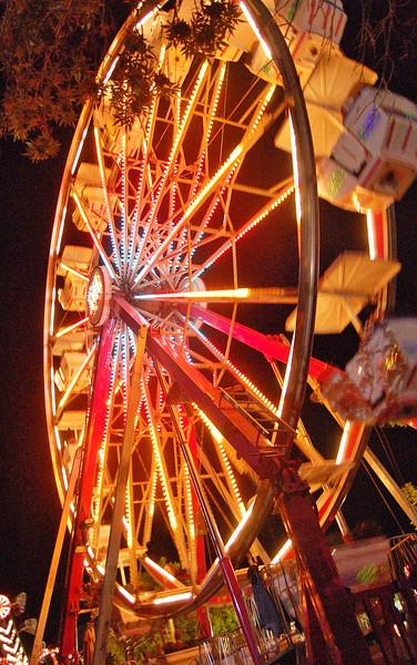 20090612_carnival  (76).JPG