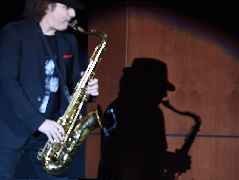 101715-jazz.fest.-cs.6057.jpg