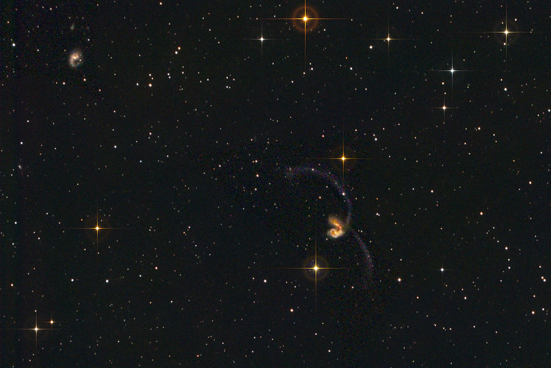 NGC4038-4039 Interacting Galaxies in Corvus.jpg