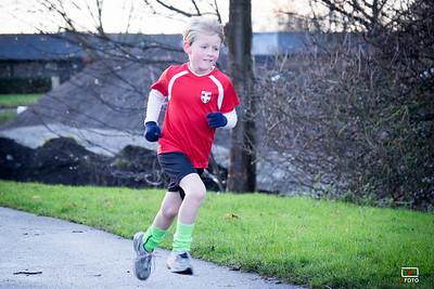 Taastrup løb - 131215 - #485