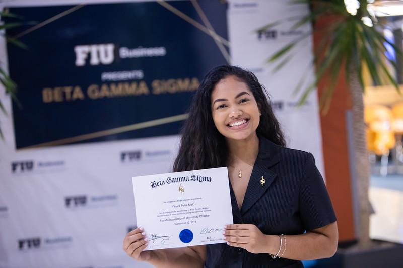FIU Beta Gamma Sigma Ceremony 2019-264.jpg