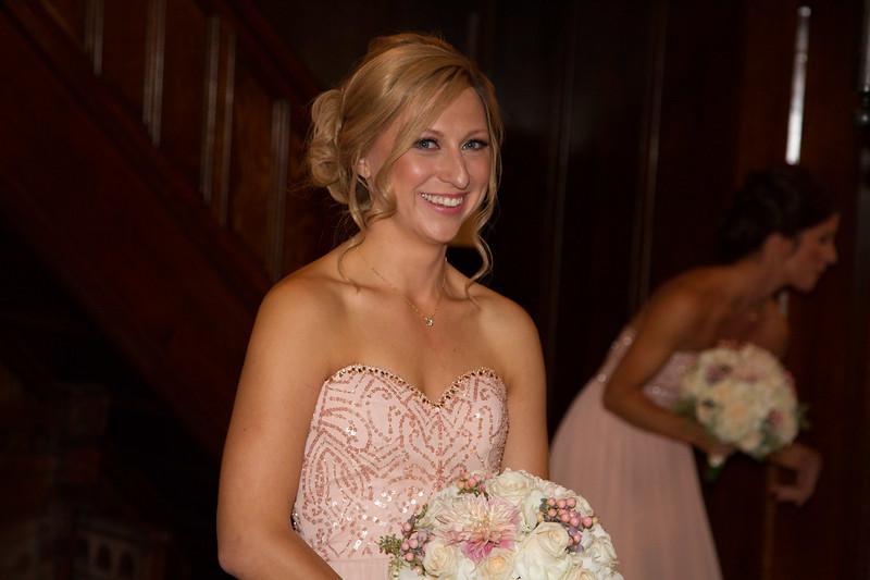 Meredith Wedding JPEGS 3K-218.jpg