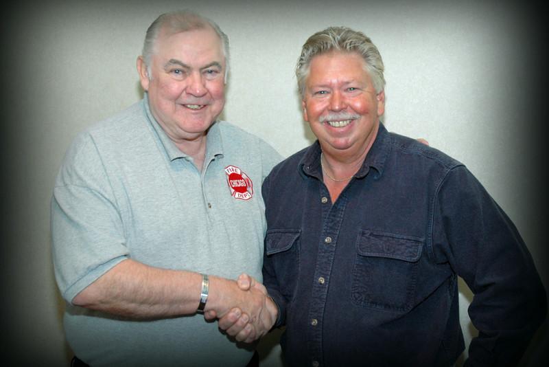 Marty & Chief Enright.jpg