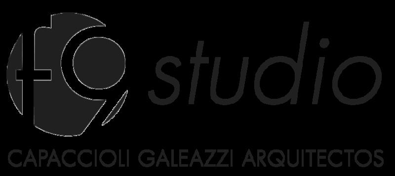 Logo f9 illustrator 2