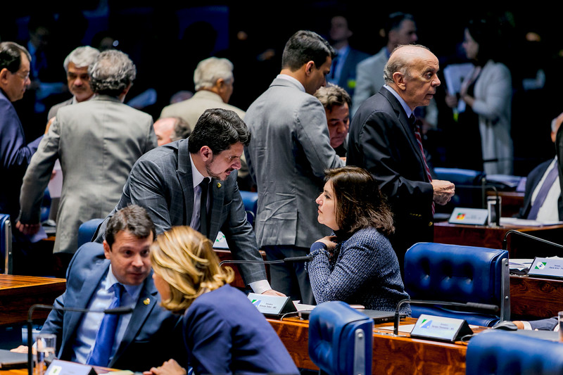 250619 - Plenário - Senador Marcos do Val_3.jpg