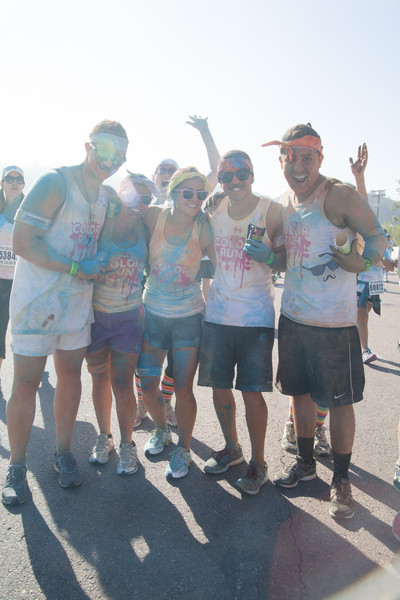 Color Run-7420.jpg