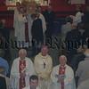 Fr  Bradley 07