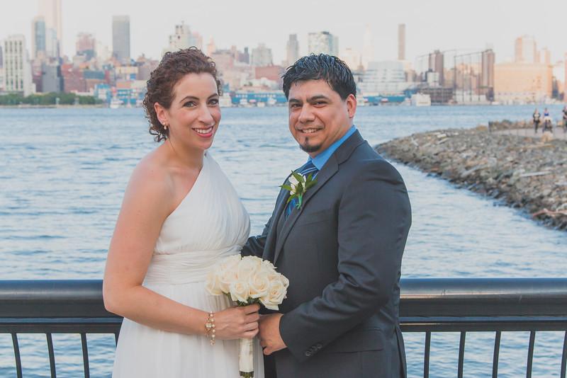 Rachel & Victor - Hoboken Pier Wedding-15.jpg