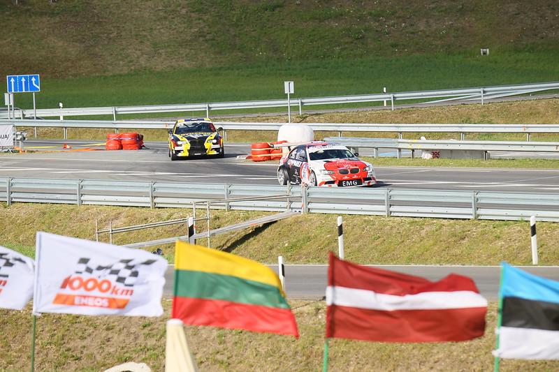 WRC_6237.JPG