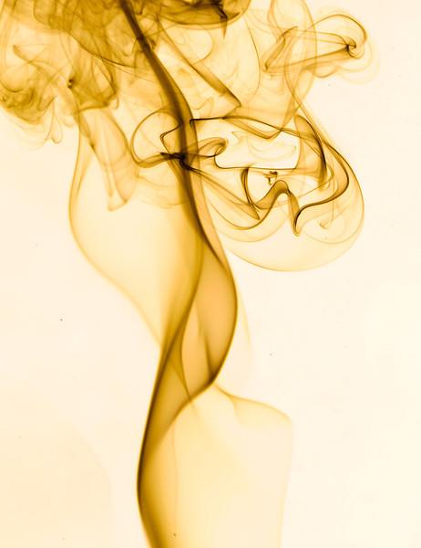 Smoke pics