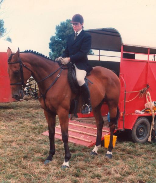 1987 - 16.jpg