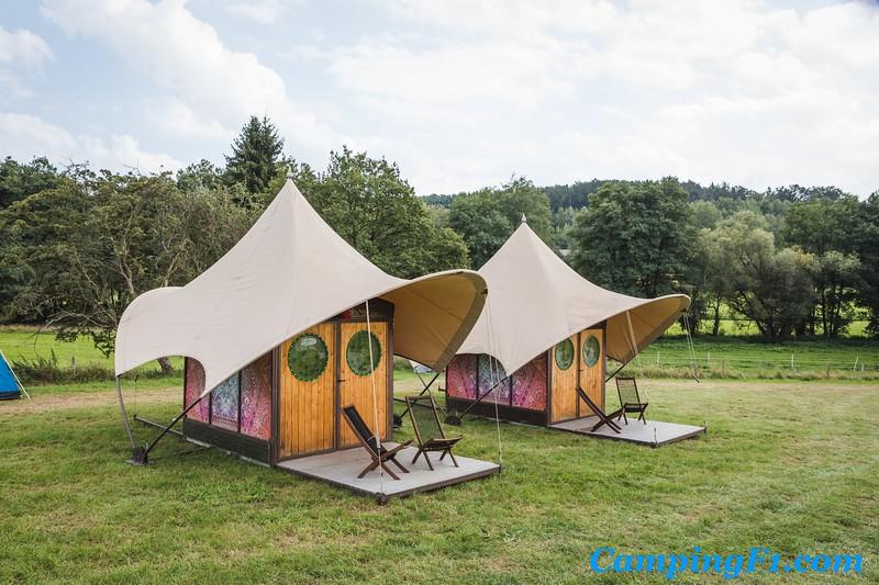 Camping F1 Spa Campsite-70.jpg