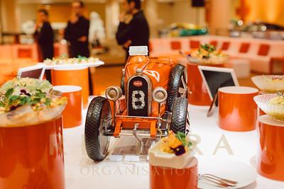 Top Cars Monaco