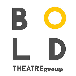 Bold Theatre Group Debuts