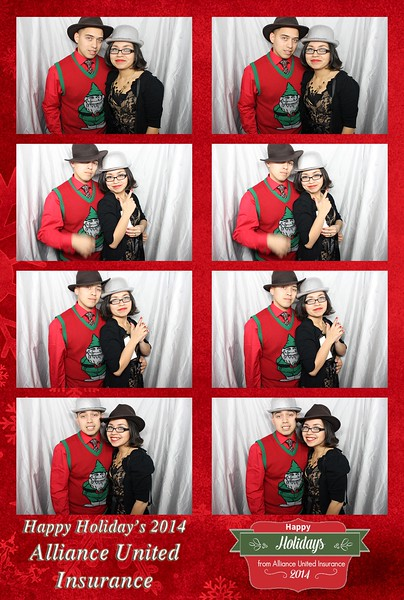 PhxPhotoBooths_Prints_048.jpg