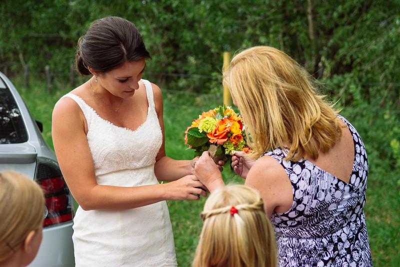 wedding-color-060.jpg