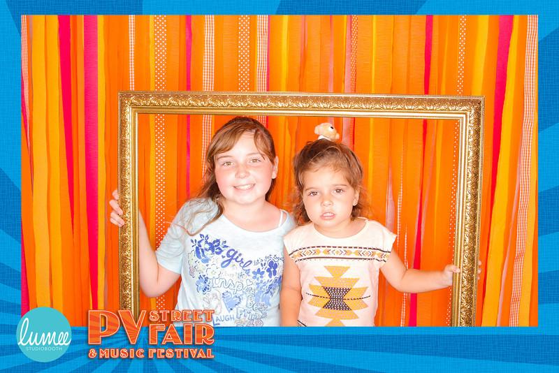 PV Street Fair-271.jpg