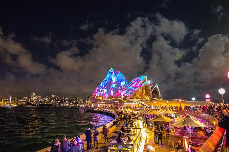 Greater Sydney