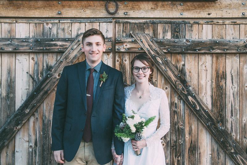 Watkins Wedding-1042.jpg
