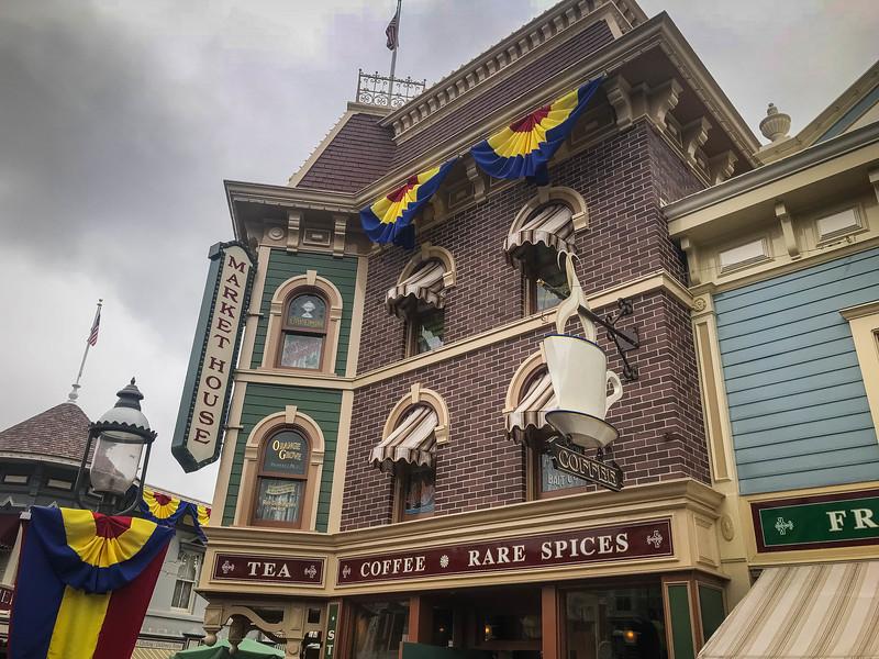 Disneyland-162.jpg
