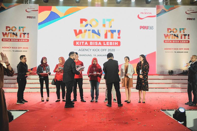 Prudential Agency Kick Off 2020 highlight - Bandung 0203.jpg