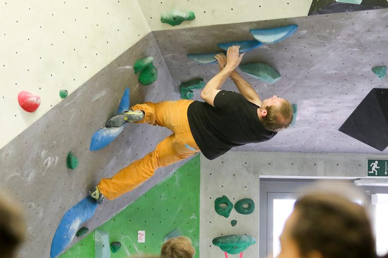 TD_191123_RB_Klimax Boulder Challenge (102 of 279).jpg