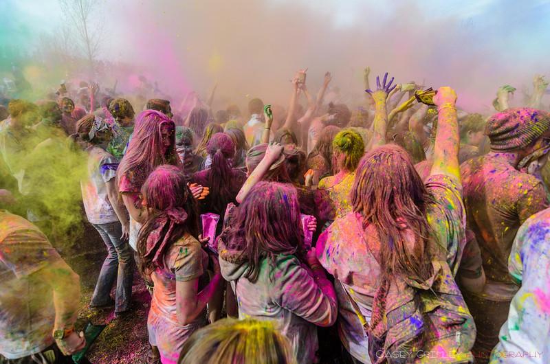 Festival-of-colors-20140329-228.jpg