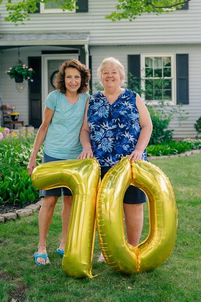 Sue Sue 70th Birthday July 2021-24.jpg