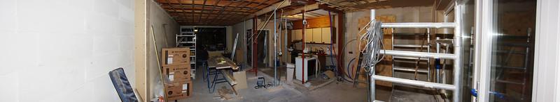 2010_09-12 Verbouwing