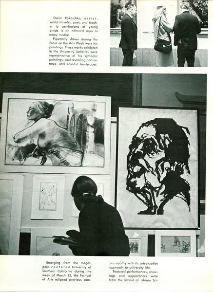 uschist-er-1967~0247.jpg