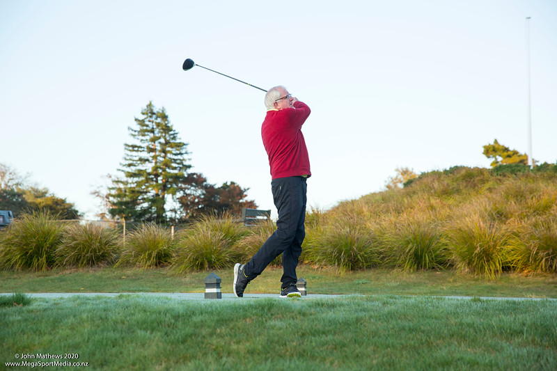20200428 Charles Finny - 1st to play at RWGC after Covid-19 lockdown_JM_2029.jpg