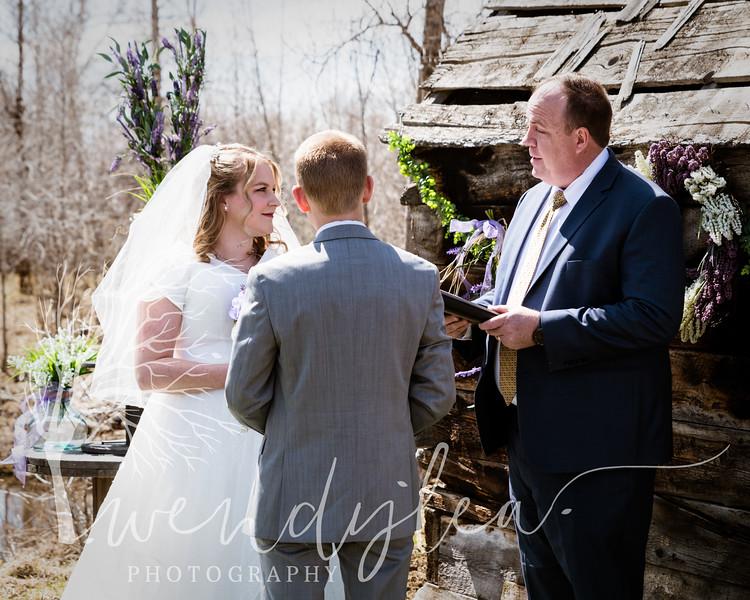 wlc Cheyanne Wedding1212020.jpg