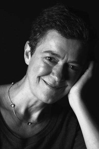 Portret Patricia.JPG