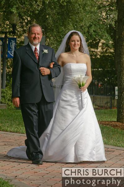 Burch - Wedding-121.jpg