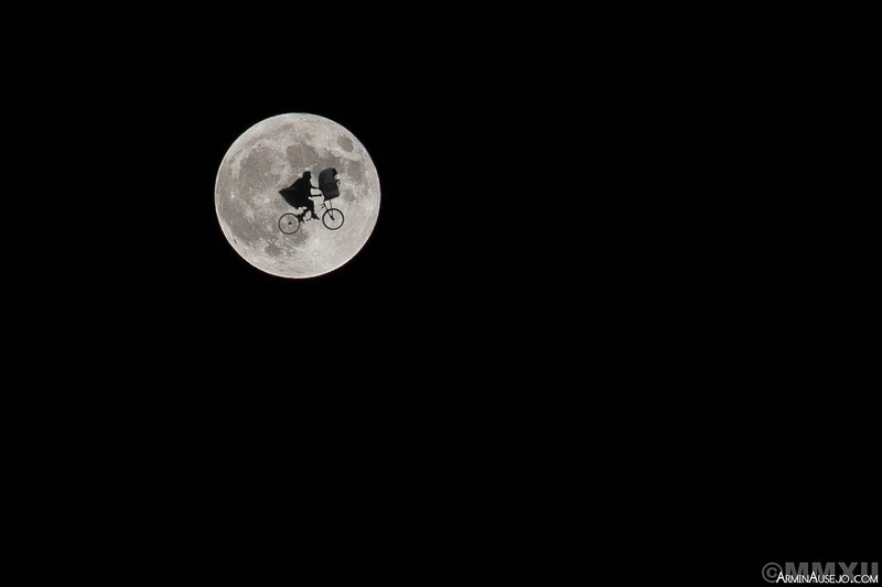 supermoon2012-ET.jpg