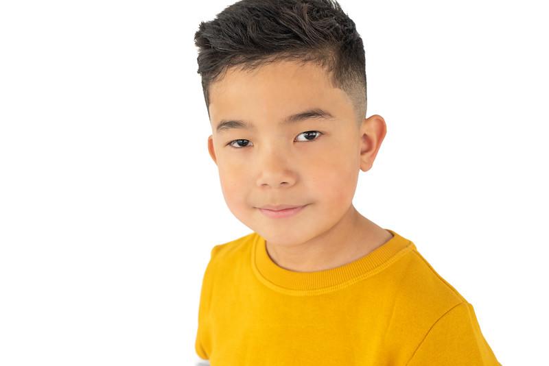 Dante Garcia Headshots November 2019-2721.jpg