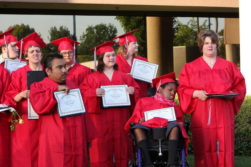 SCOE Graduation Part 1-128.jpg