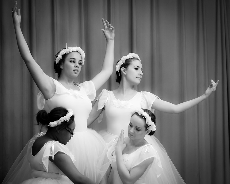 DanceRecital (355 of 1050)-Edit-226.jpg