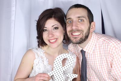 Sheila  & Sam {single photos}