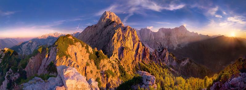 Copia di Ponza Grande, tramonto dalla Ponza Piccola 191011-198411 v223.jpg