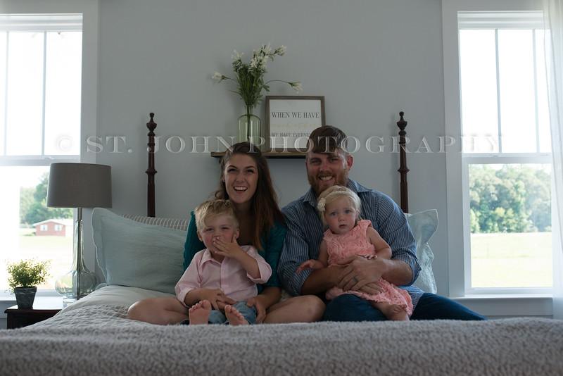 2018 Ellis Family-30.jpg