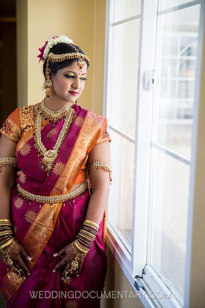 Sharanya_Munjal_Wedding-150.jpg