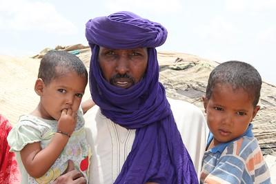 Neglisjerte konflikter - neglected crises